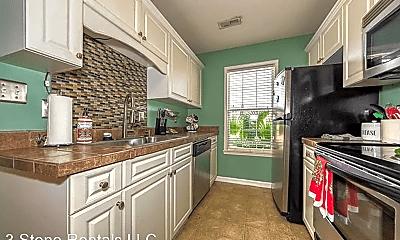 Kitchen, 3035 Combray Cir, 1