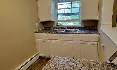 Kitchen, 2736 Elisha Ave, 1