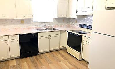 Kitchen, 64 Newport Cir, 2