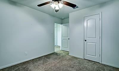 Bedroom, 6135 Southern Vista, 2