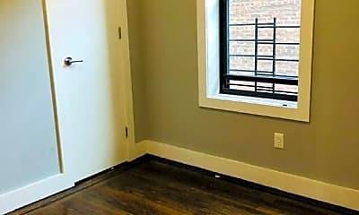 Bedroom, 1464 Ocean Ave, 2