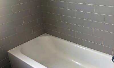 Bathroom, 105 Sylvia Cir, 2