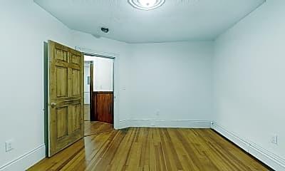Bedroom, 146 Webster Ave #3, 2