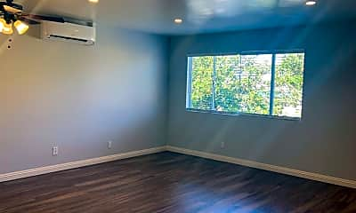 Bedroom, 6900 Knowlton Pl, 2