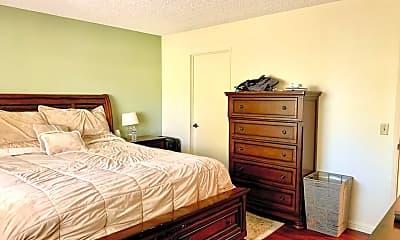 Bedroom, 5513 El Encanto Dr, 2
