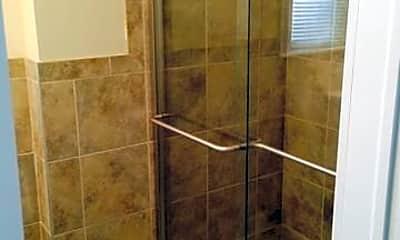 Bathroom, 2949 N Halsted St, 0