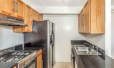 Kitchen, 102-10 Queens Blvd 501, 2