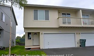 Building, 2626 Lauren Creek Loop, 0