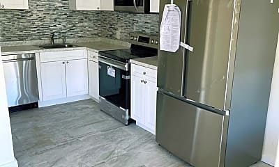 Kitchen, 129 N Martin Luther King Jr Ave, 0