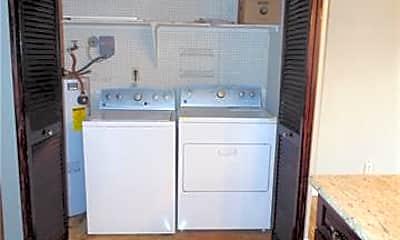 Kitchen, 98-1429 Kaahumanu St D, 1