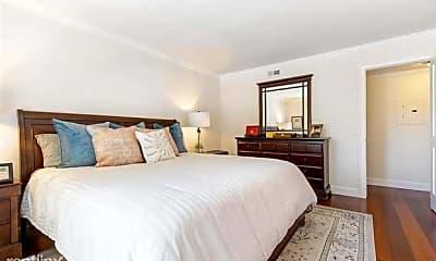 Bedroom, 205 Mountain Rd, 2