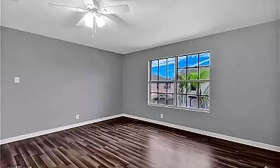 Bedroom, 4113 Periwinkle Ave, 2