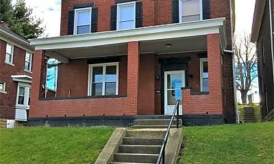 Building, 218 Suncrest St, 0