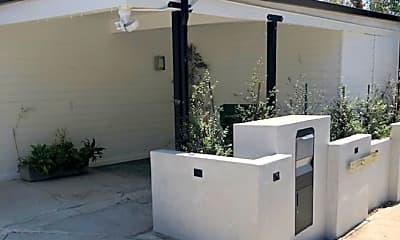 Patio / Deck, 3352 Oak Glen Dr, 2