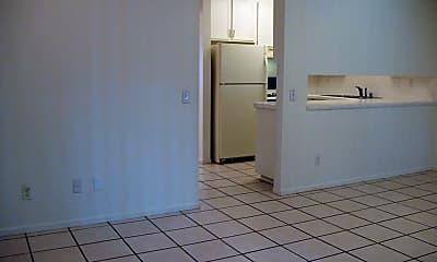 Kitchen, 3034 Juniper St, 1