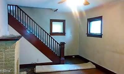 Building, 763 Carpenter St, 1
