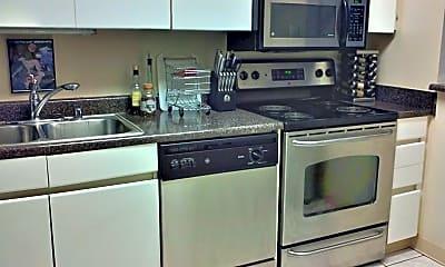 Kitchen, 440 N Wabash Ave # P-404, 0