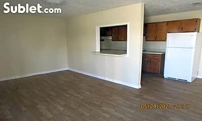 Bedroom, 5230 Beach Dr, 1