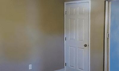 Bedroom, 7 N Penn St, 0