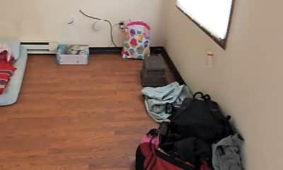 Bedroom, 310 S Main St 2, 2