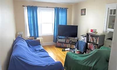 Bedroom, 12 Silvey Pl, 0