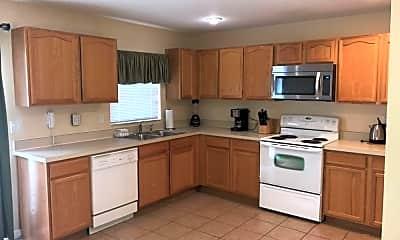 Kitchen, 110 Granada Blvd, Davenport, FL 33837, 1