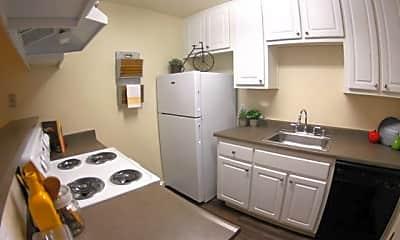 Kitchen, 9850 Pagewood Ln, 2