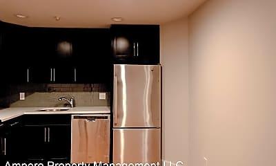 Kitchen, 2200 E Norris St, 0