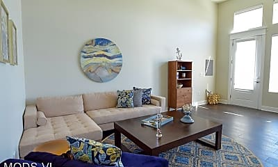 Living Room, 13108 Lincoln Road, 0