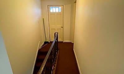 Bedroom, 1647 E Passyunk Ave, 2