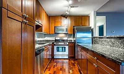 Kitchen, 1650 Riverwoods Dr, 0