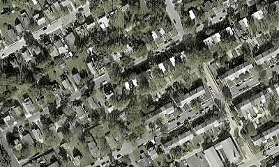 4223 Audrey Ave, 0