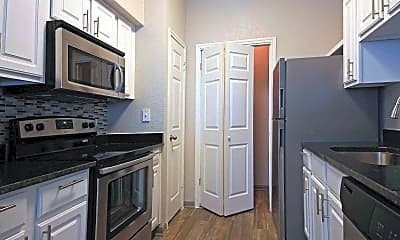 Kitchen, Heights Of Cityview, 2