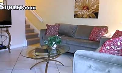 Living Room, 33186 SW 127th Ave, 1