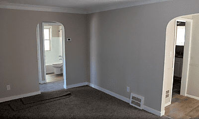 Bedroom, 6780 Rutherford St, 1