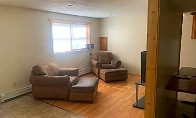 Living Room, 2354 Diane Ln, 0