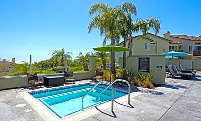 Pool, The Overlook at Laguna, 0