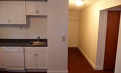 Kitchen, 1119 King Rd, 1