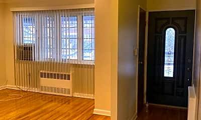 Living Room, 751 E 80th St, 0