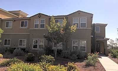 Silver Sky Assisted Living, 0