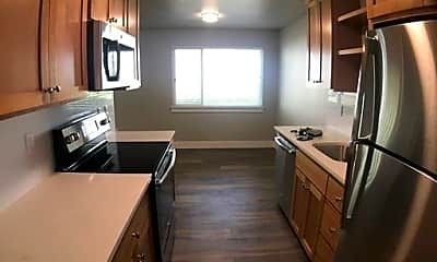 Kitchen, 3059 SE Alder St, 1