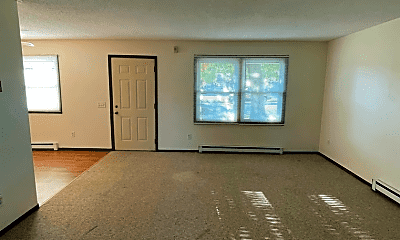 Living Room, 1227 Meridian Heights Dr, 0