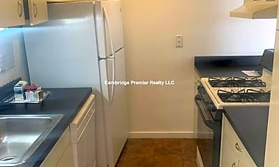 Kitchen, 9 Fort Washington Pl, 0