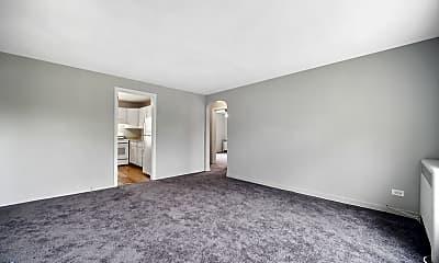 Bedroom, 9039 Sheridan Ave 2S, 1