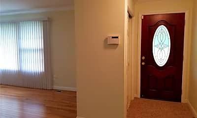 Bedroom, 5262 Kellen Ln, 1