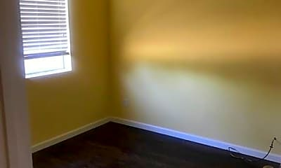 Bedroom, 1844 Riverside Ave, 2
