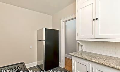 Bathroom, 1707 N 45th St, 2