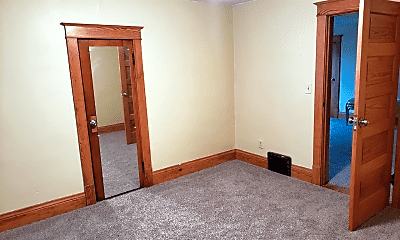Bedroom, 617 Townline Rd, 2