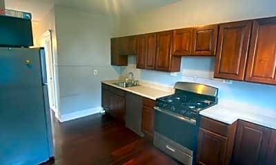 Kitchen, 765 Garfield Ave, 1