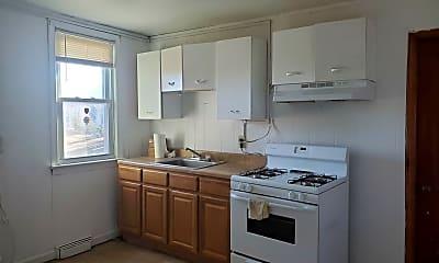 Kitchen, 4230 US-130, 1